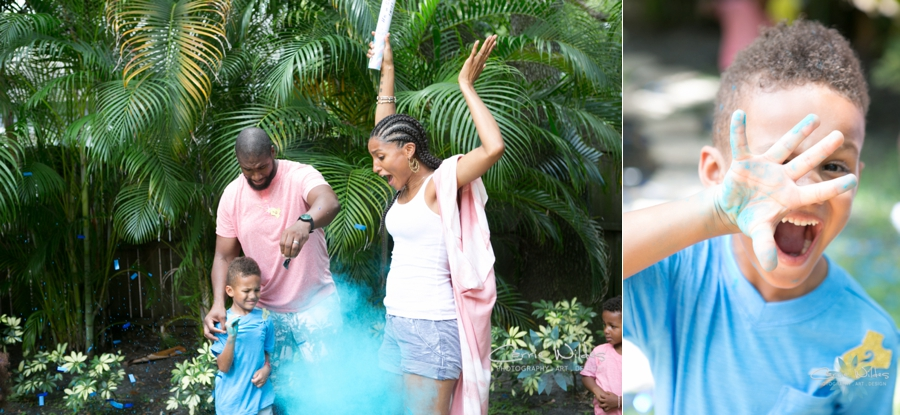 6_28_18 Lyani and Darren Gender Reveal Tampa Portraits_0005.jpg
