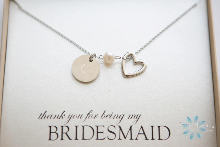 7_11_18 Bridesmaid Gifts_0004.jpg