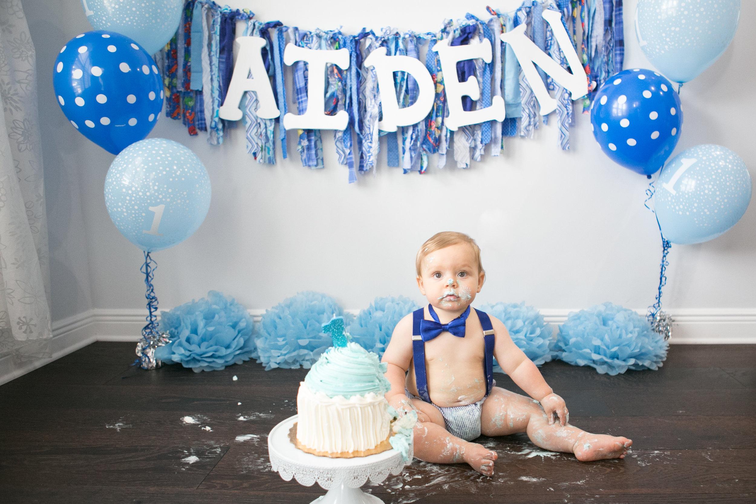 4_9_18 Aiden 1 Year Old Photos 070 _ 0G5B4771.jpg
