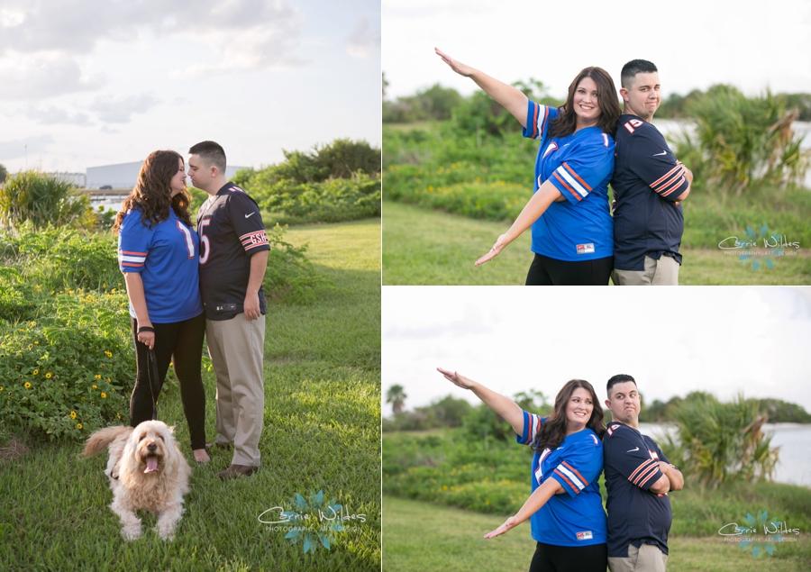 6_22_18 Julie and Charlie Tampa Engagement Session_0002.jpg