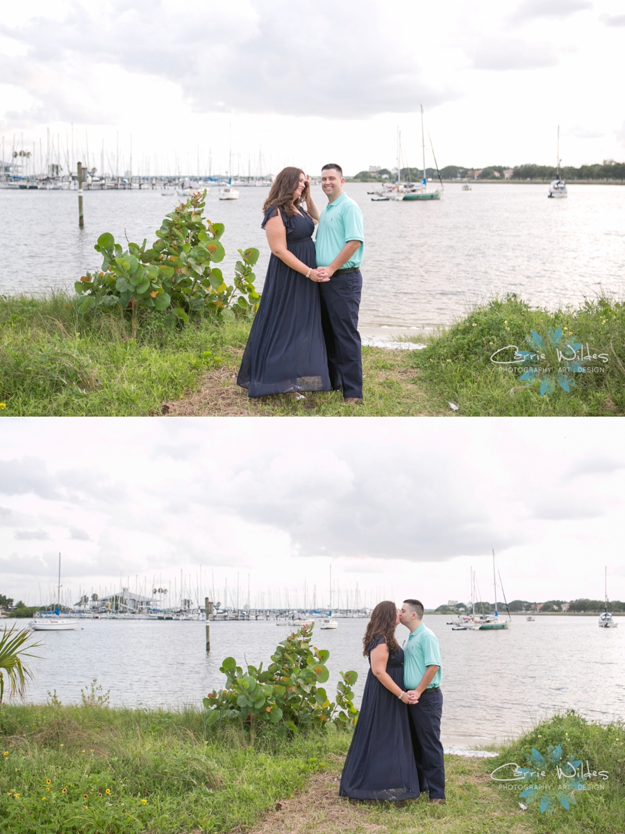 6_22_18 Julie and Charlie Tampa Engagement Session_0005.jpg