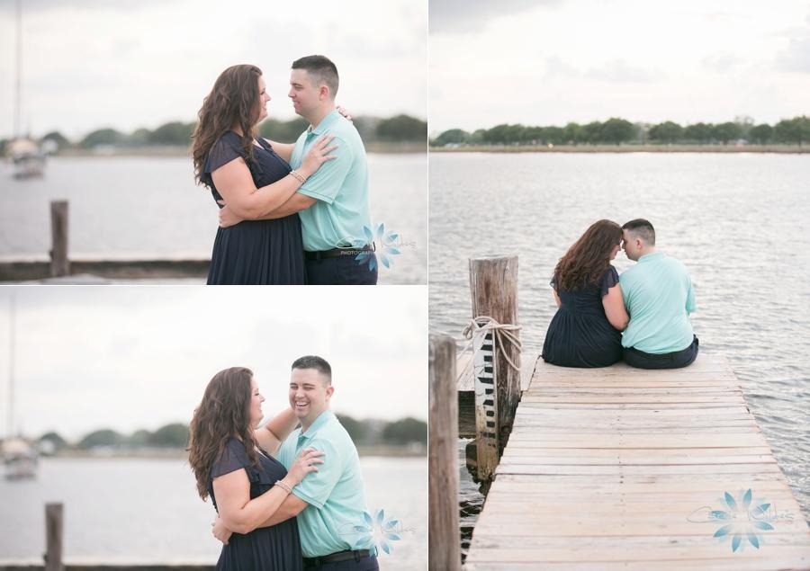 6_22_18 Julie and Charlie Tampa Engagement Session_0009.jpg