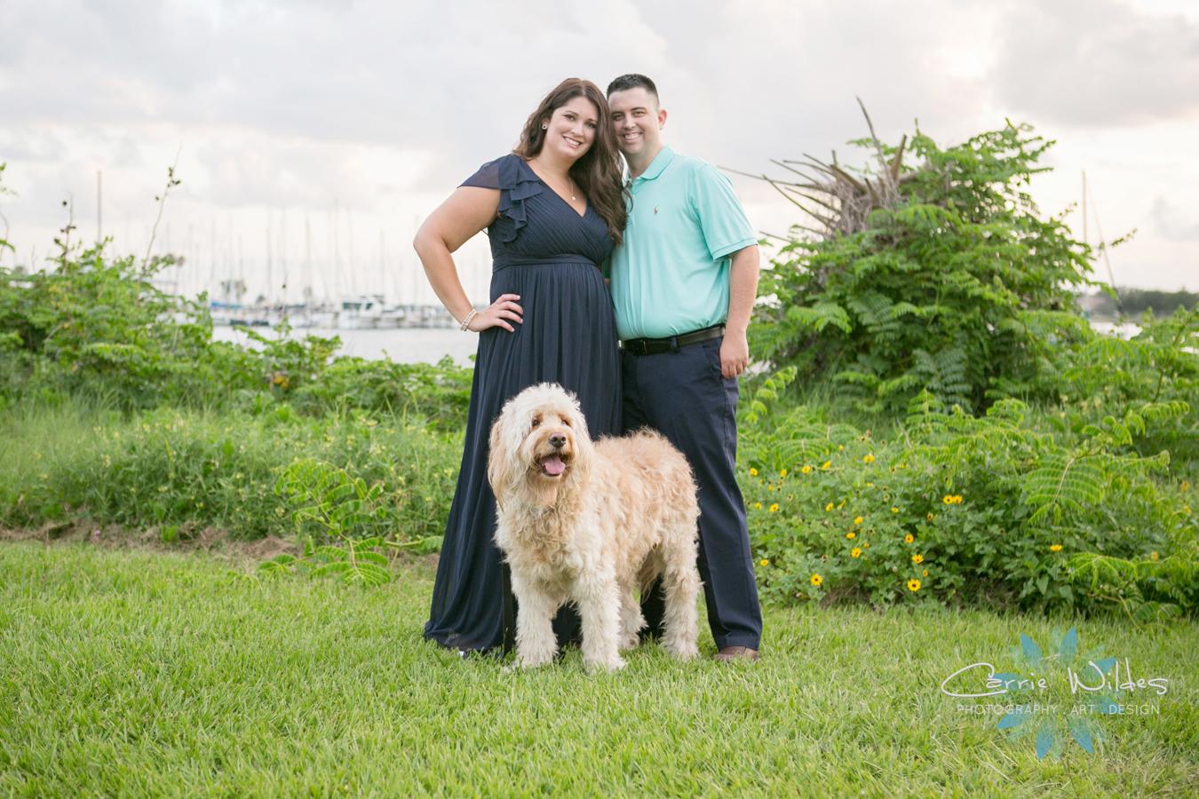 6_22_18 Julie and Charlie Tampa Engagement Session 008.jpg