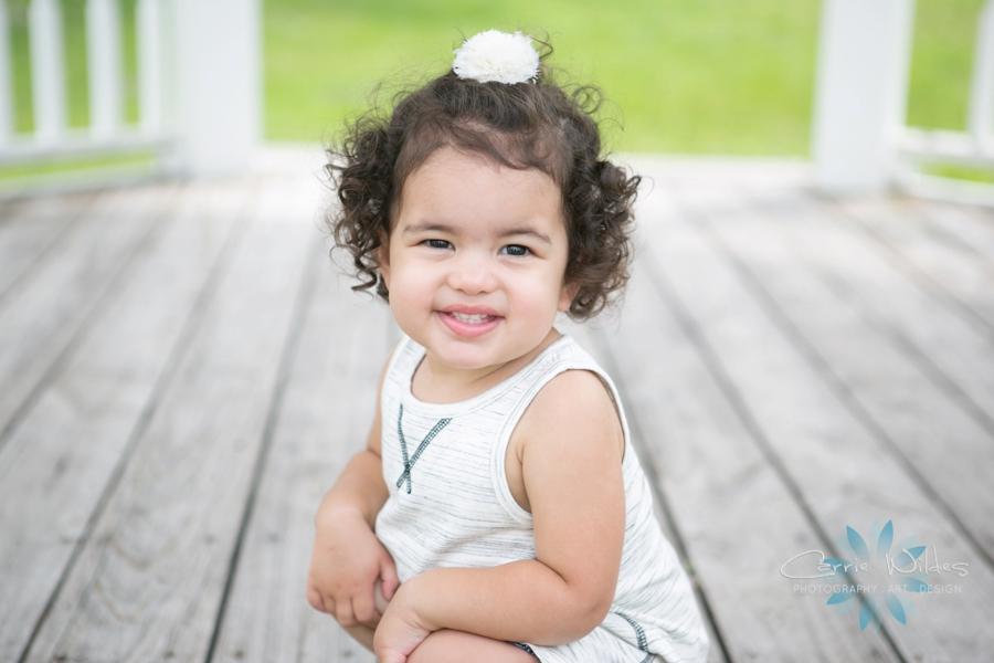 6_1_18 Vieira Family Tampa Lifestyle Portraits_0002.jpg