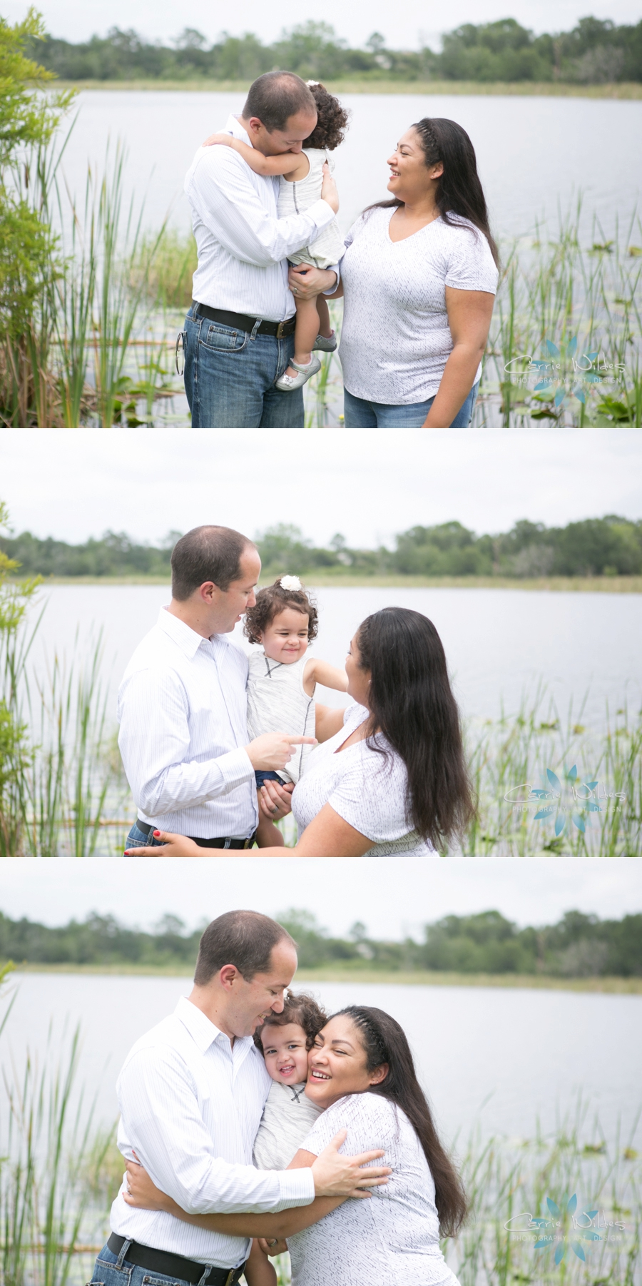 6_1_18 Vieira Family Tampa Lifestyle Portraits_0003.jpg