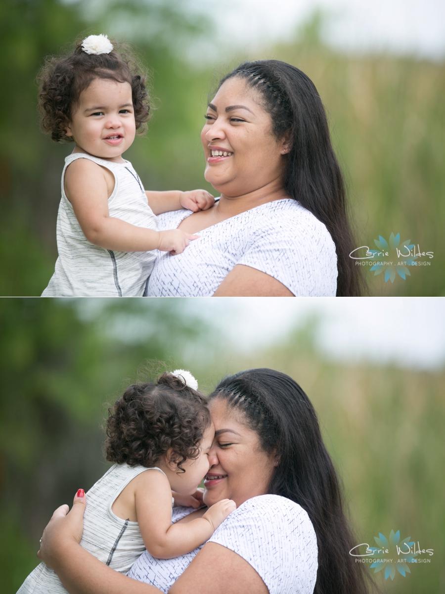 6_1_18 Vieira Family Tampa Lifestyle Portraits_0006.jpg