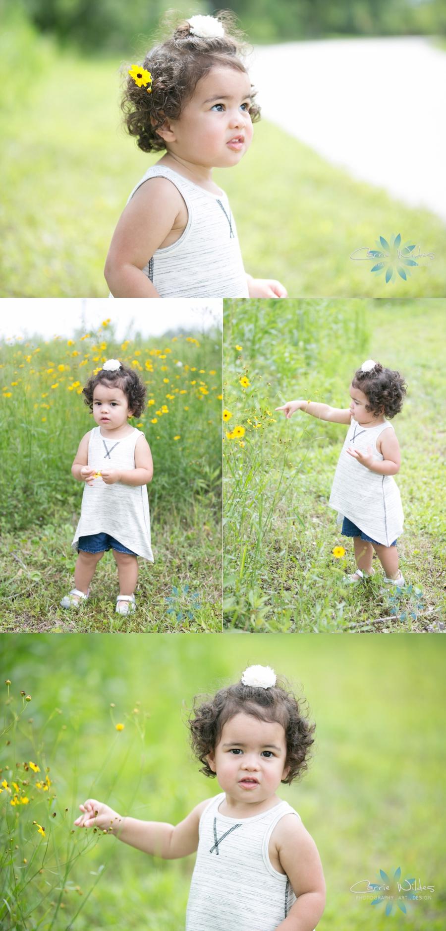 6_1_18 Vieira Family Tampa Lifestyle Portraits_0009.jpg