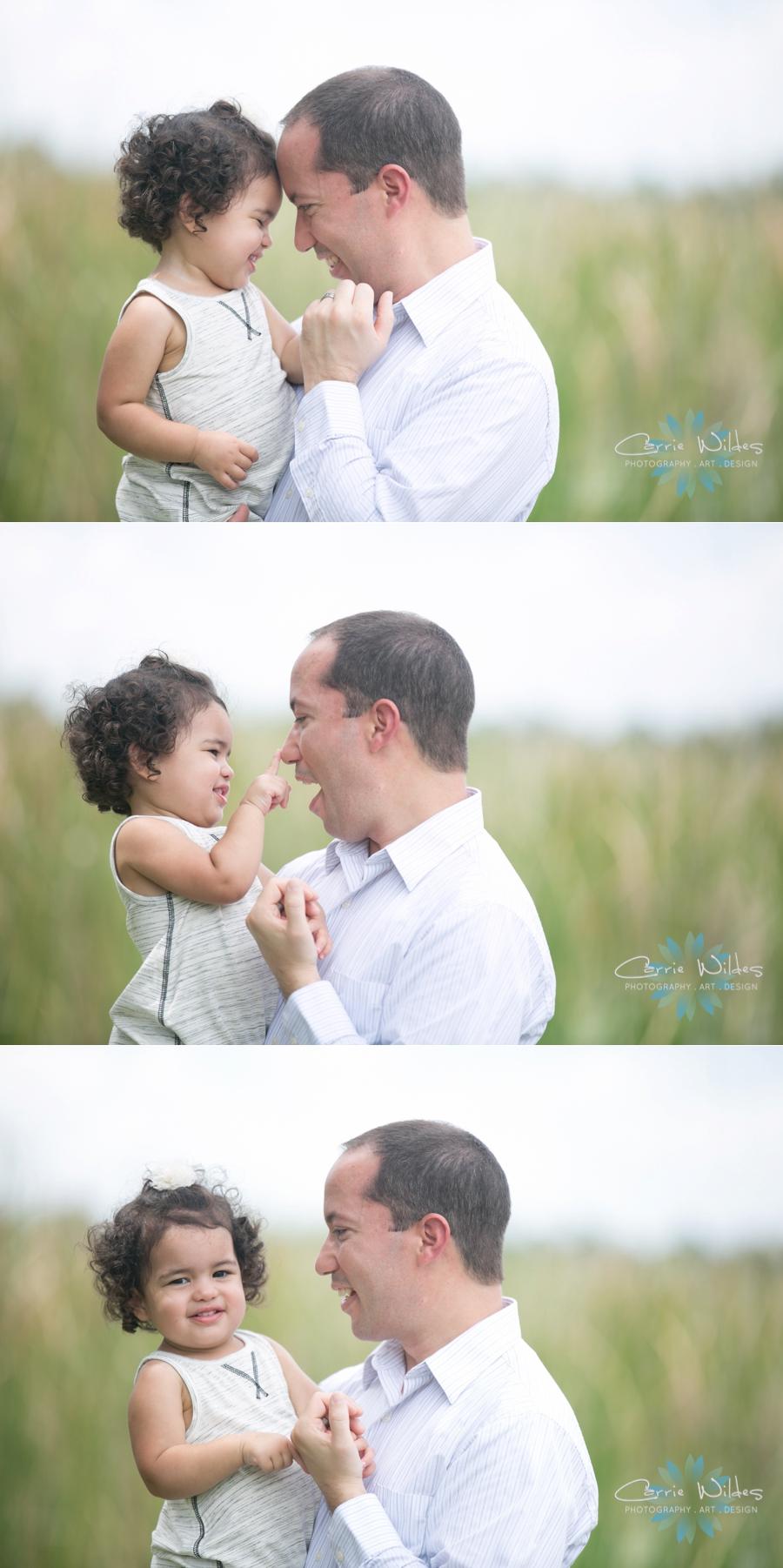 6_1_18 Vieira Family Tampa Lifestyle Portraits_0010.jpg