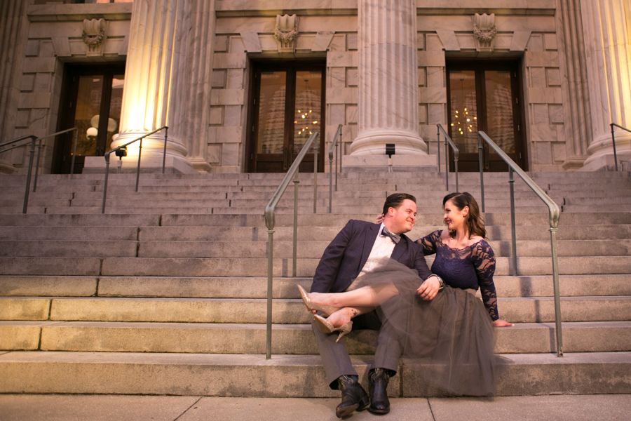 7_11_18 Daniel and Jen Downtown Tampa Engagement Session 006.jpg