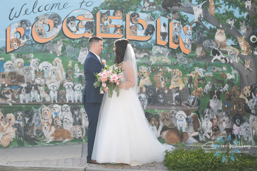 8_4_18 Julie and Charlie Bon Apetit Dunedin Wedding 065.jpg