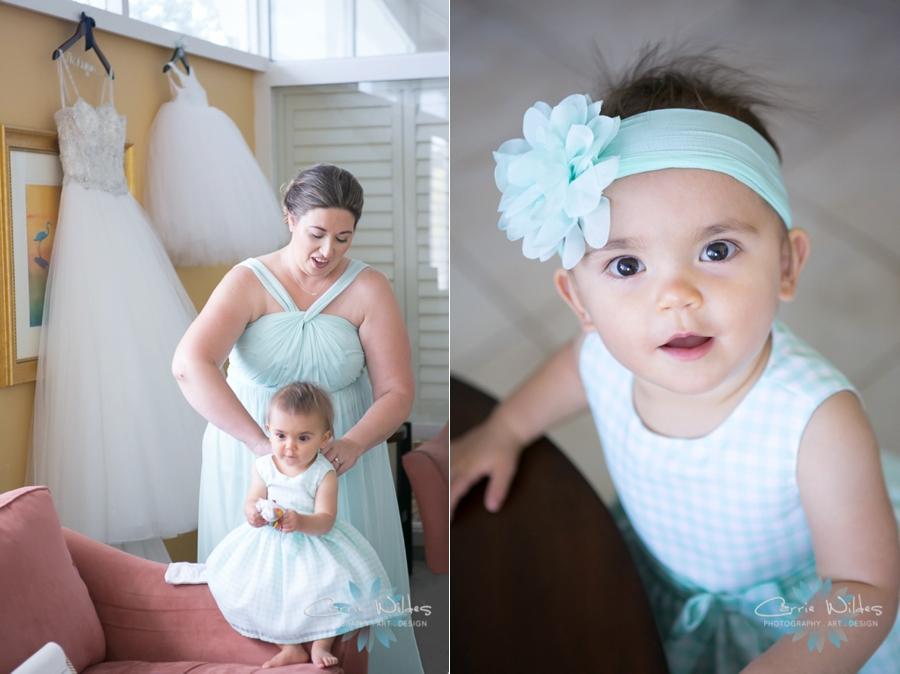 8_4_18 Charlie and Julie Bon Apetit Dunedin Wedding_0009.jpg