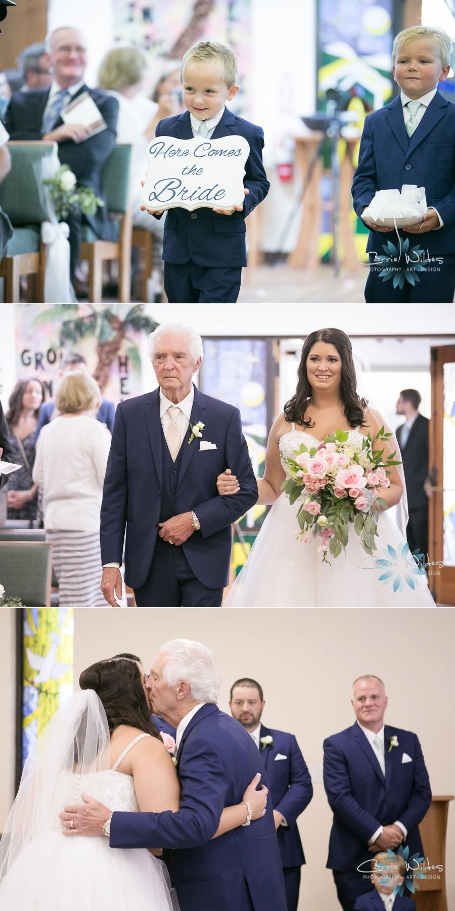 8_4_18 Charlie and Julie Bon Apetit Dunedin Wedding_0025.jpg
