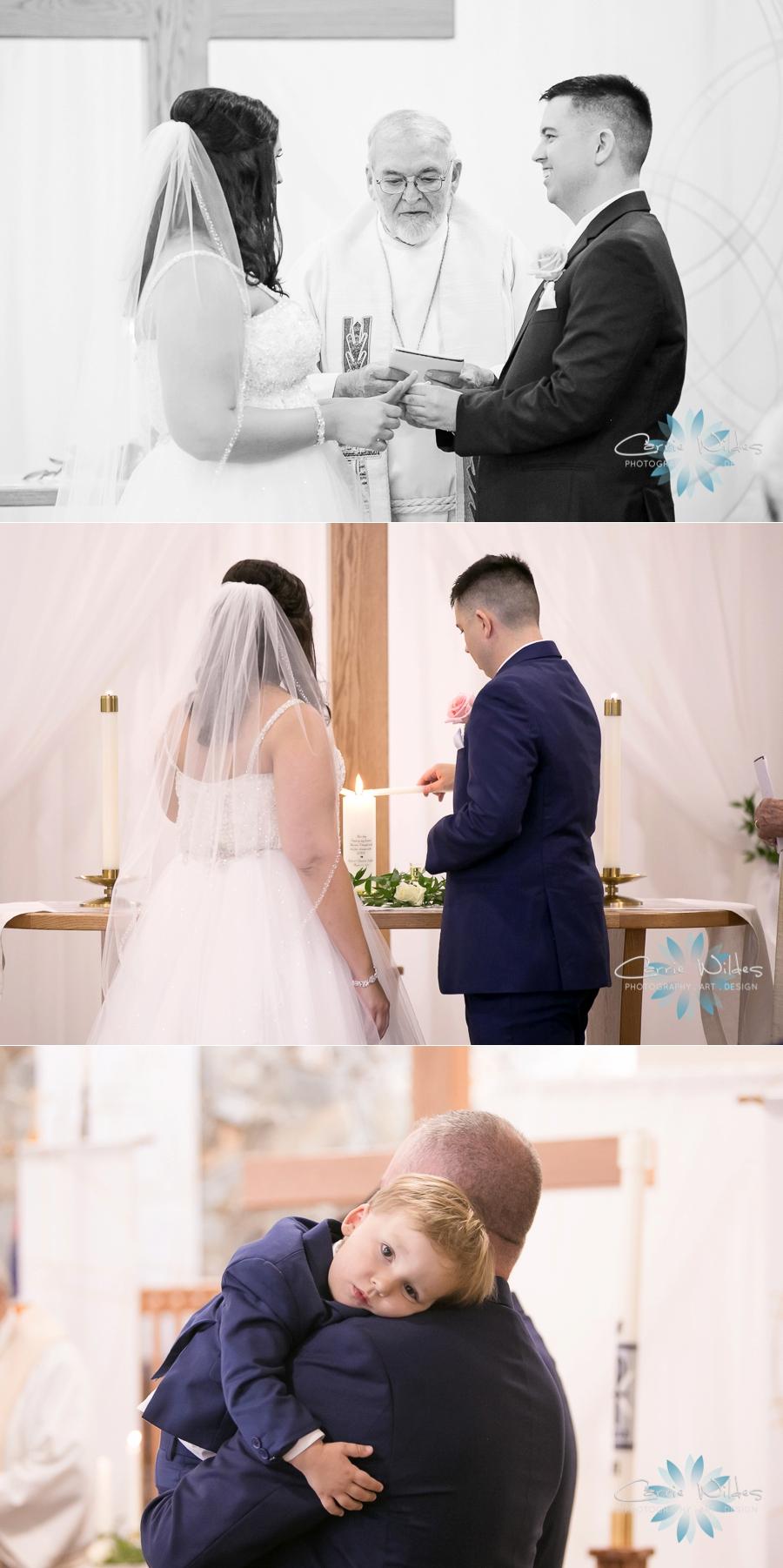 8_4_18 Charlie and Julie Bon Apetit Dunedin Wedding_0027.jpg