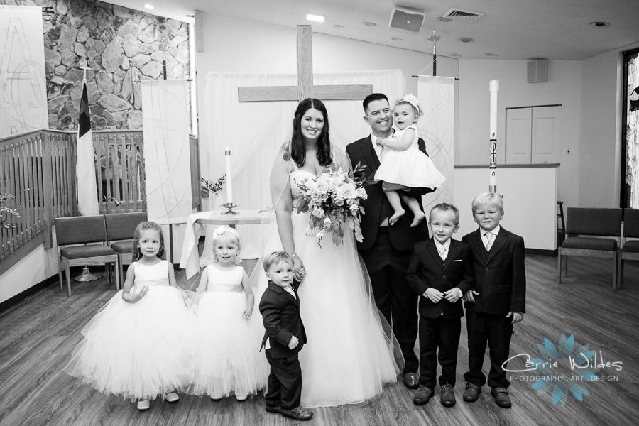 8_4_18 Charlie and Julie Bon Apetit Dunedin Wedding_0029.jpg