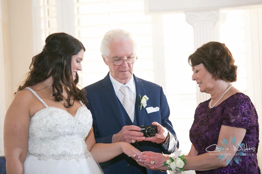 8_4_18 Charlie and Julie Bon Apetit Dunedin Wedding_0040.jpg