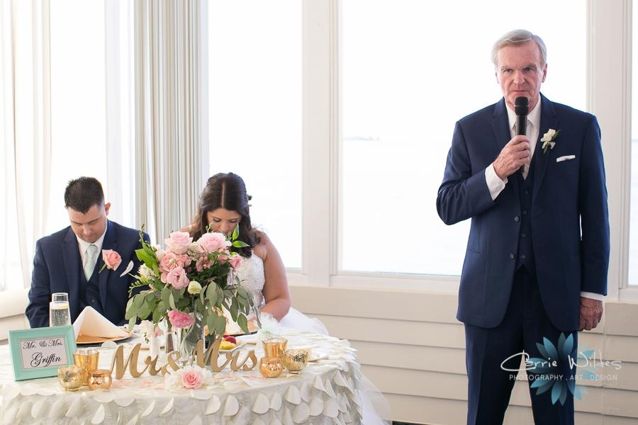 8_4_18 Charlie and Julie Bon Apetit Dunedin Wedding_0042.jpg