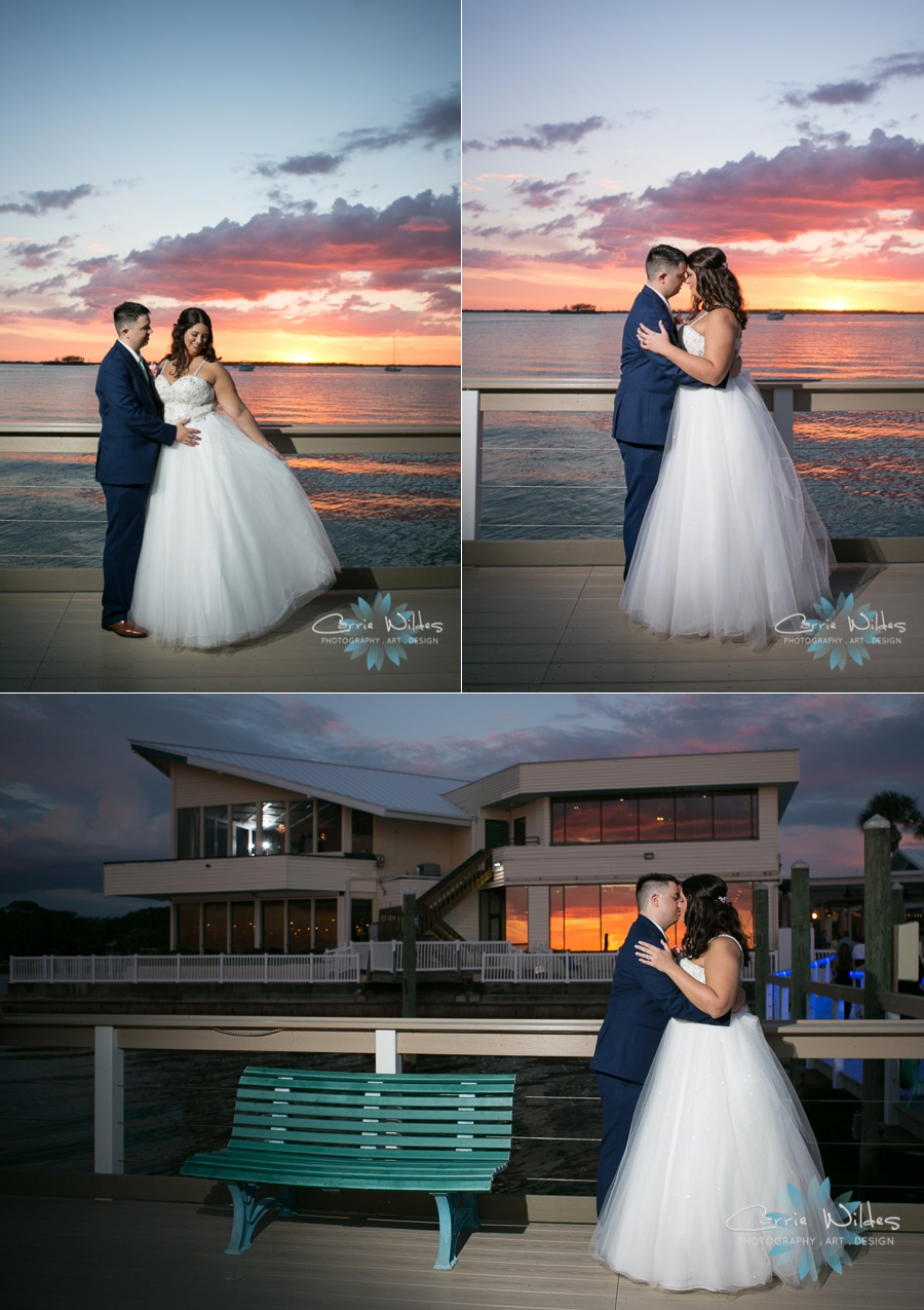 8_4_18 Charlie and Julie Bon Apetit Dunedin Wedding_0045.jpg