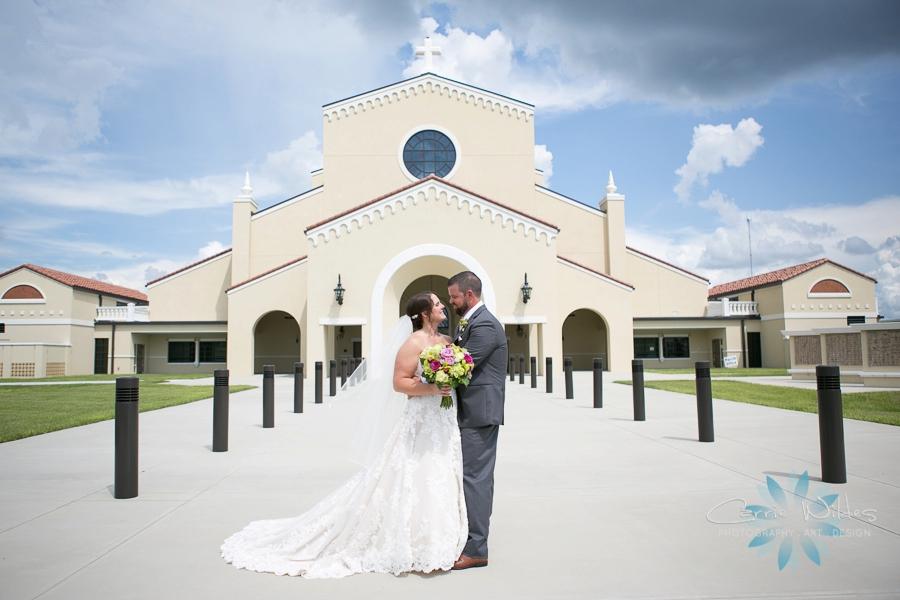 8_25_18 Christine and Matt Sheraton Tampa Brandon Wedding_0019.jpg