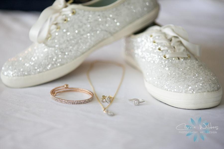 8_25_18 Christine and Matt Sheraton Tampa Brandon Wedding_0003.jpg