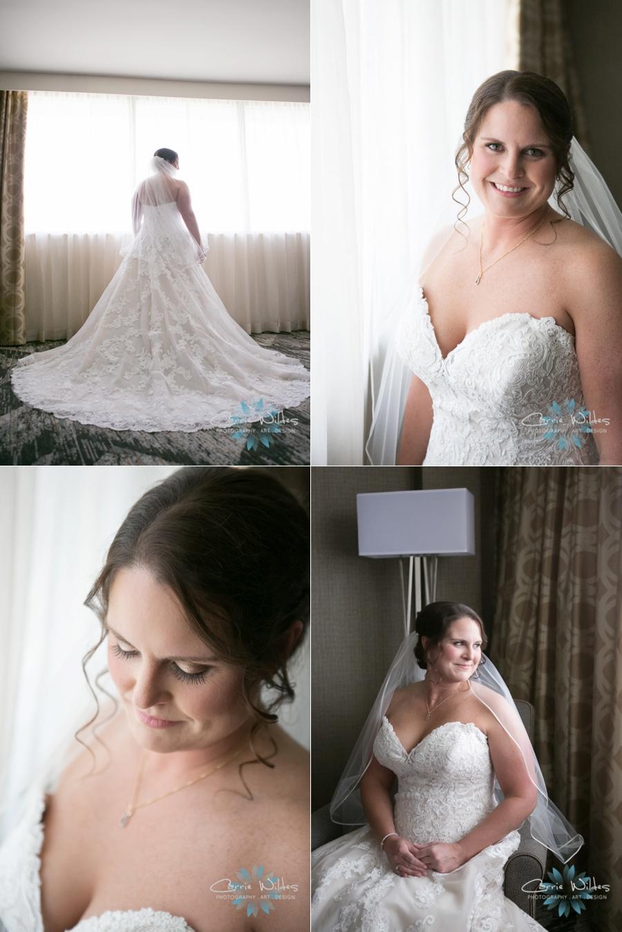 8_25_18 Christine and Matt Sheraton Tampa Brandon Wedding_0010.jpg