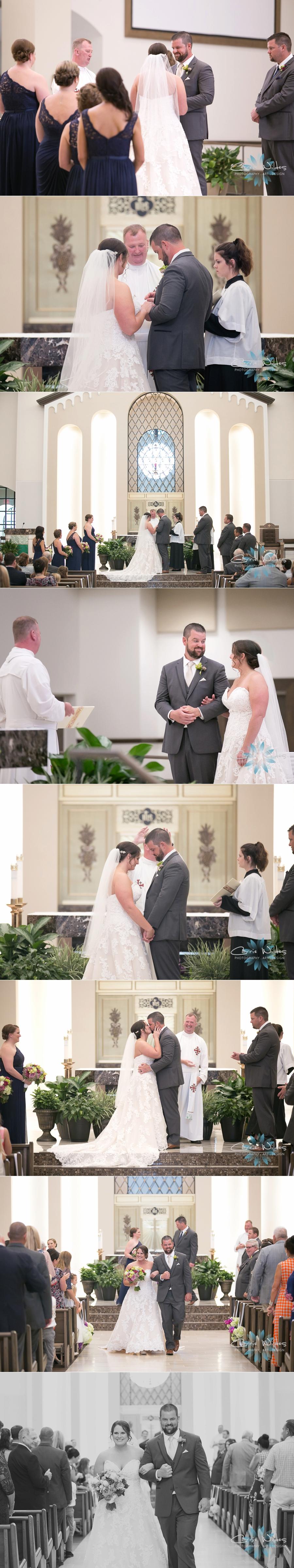 8_25_18 Christine and Matt Sheraton Tampa Brandon Wedding_0016.jpg