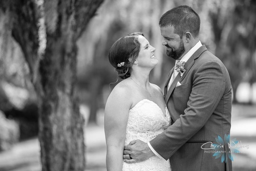 8_25_18 Christine and Matt Sheraton Tampa Brandon Wedding_0022.jpg