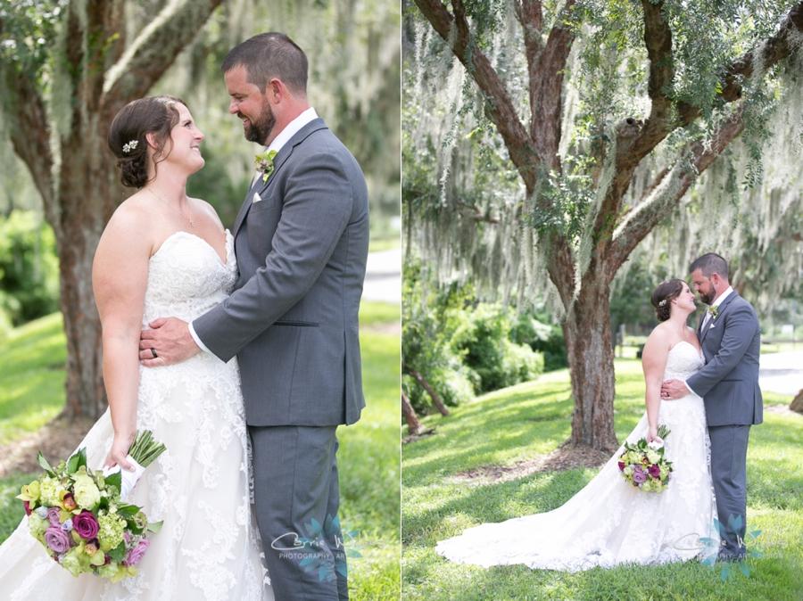 8_25_18 Christine and Matt Sheraton Tampa Brandon Wedding_0021.jpg