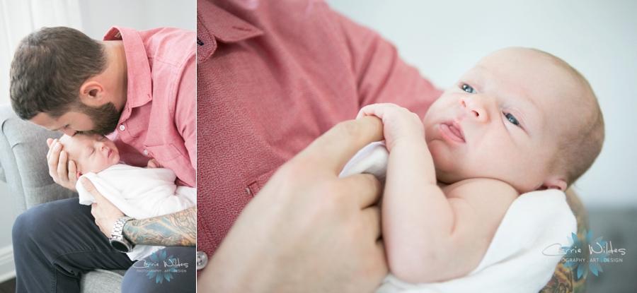 8_3_18 Colton Tampa Newborn Portraits_0003.jpg