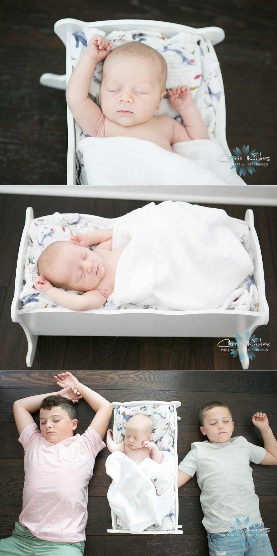 8_3_18 Colton Tampa Newborn Portraits_0014.jpg