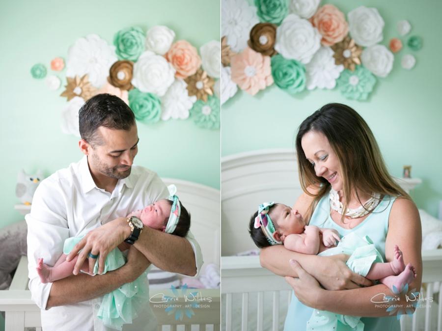 9_5_18 Mireia Tampa Lifestyle Newborn Portraits_0001.jpg