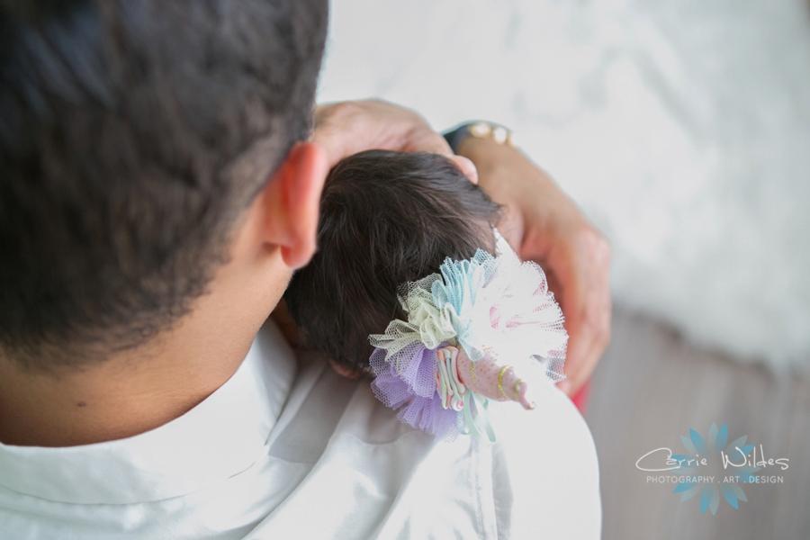 9_5_18 Mireia Tampa Lifestyle Newborn Portraits_0005.jpg