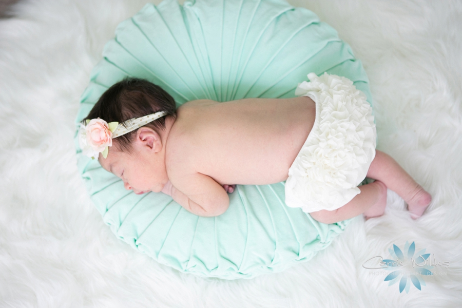 9_5_18 Mireia Tampa Lifestyle Newborn Portraits_0014.jpg