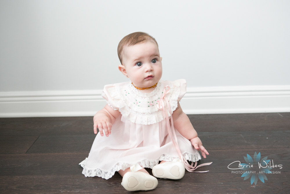9_6_18 Lorelei Tampa Baby Portraits 018.jpg