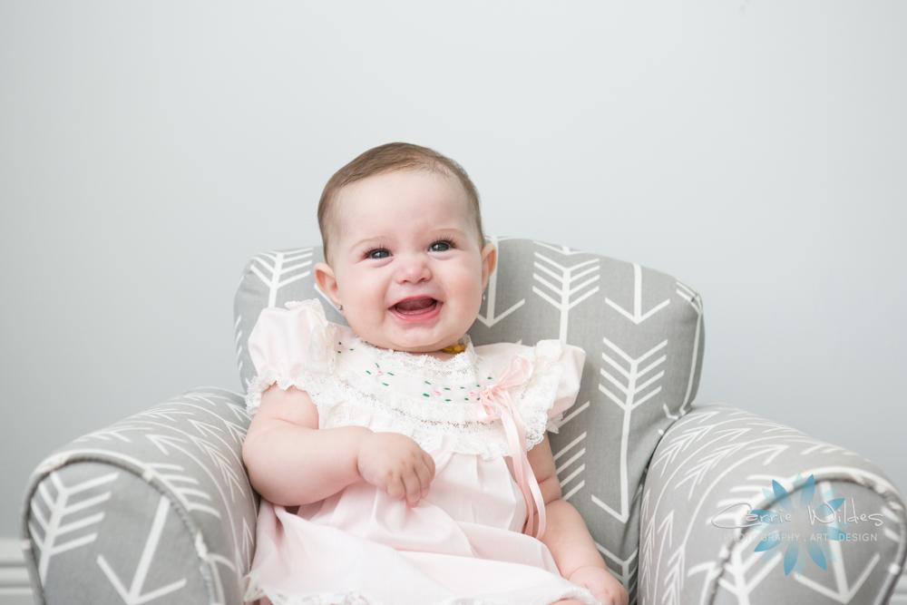 9_6_18 Lorelei Tampa Baby Portraits 020.jpg