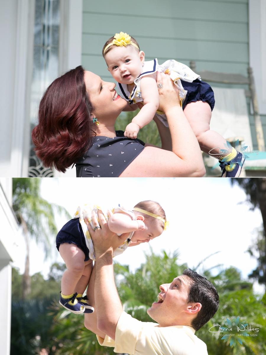 9_6_18 Lorelei Baby Lifestyle Portraits_0003.jpg