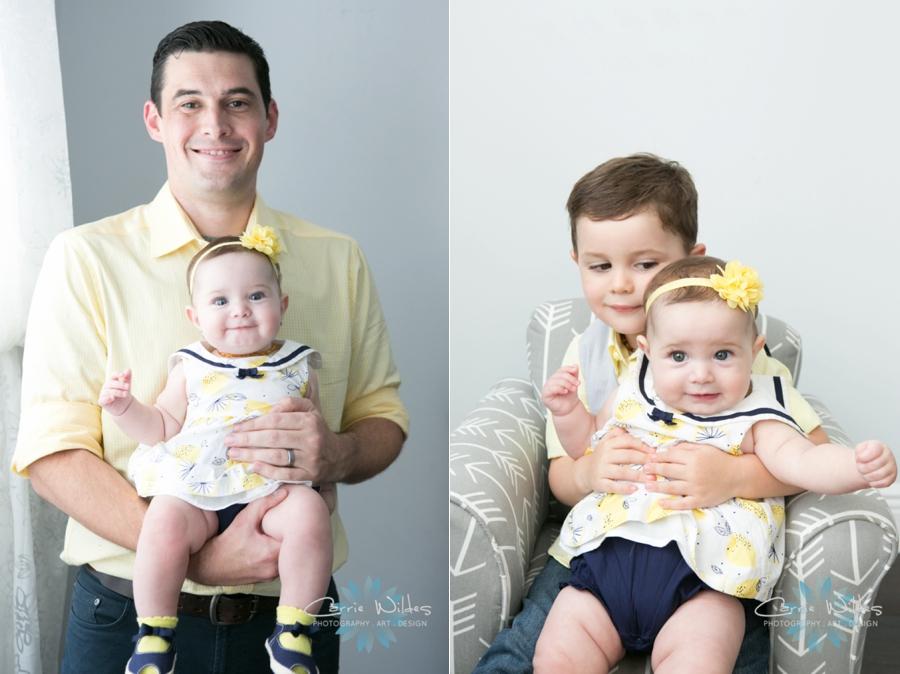 9_6_18 Lorelei Baby Lifestyle Portraits_0004.jpg