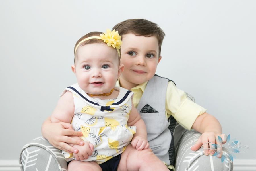 9_6_18 Lorelei Baby Lifestyle Portraits_0007.jpg