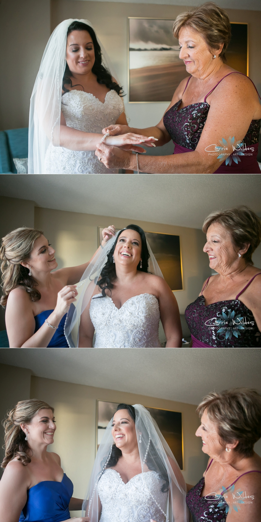 10_20_18 Donna and Drew The Florida Aquarium Wedding_0006.jpg