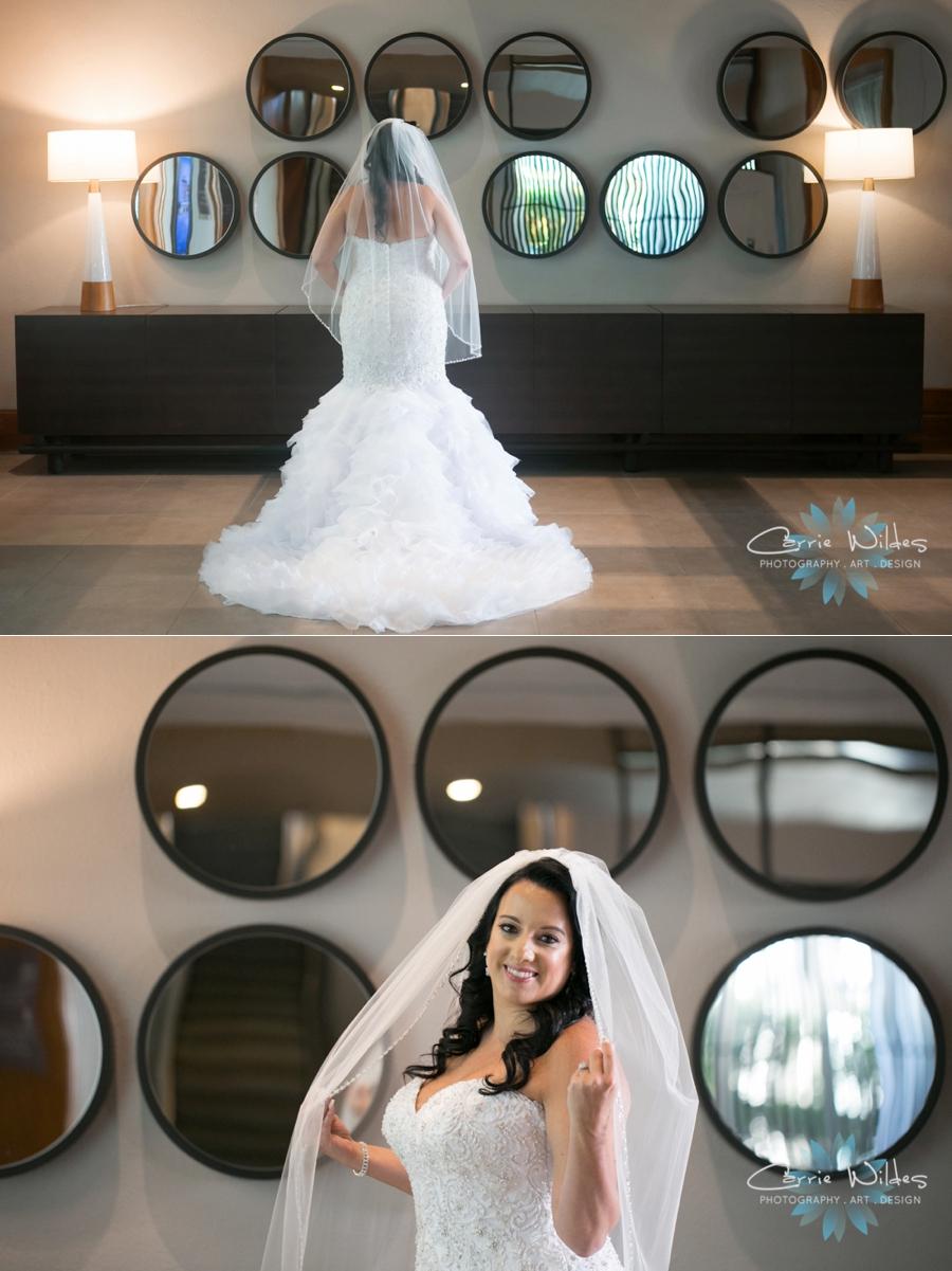 10_20_18 Donna and Drew The Florida Aquarium Wedding_0009.jpg