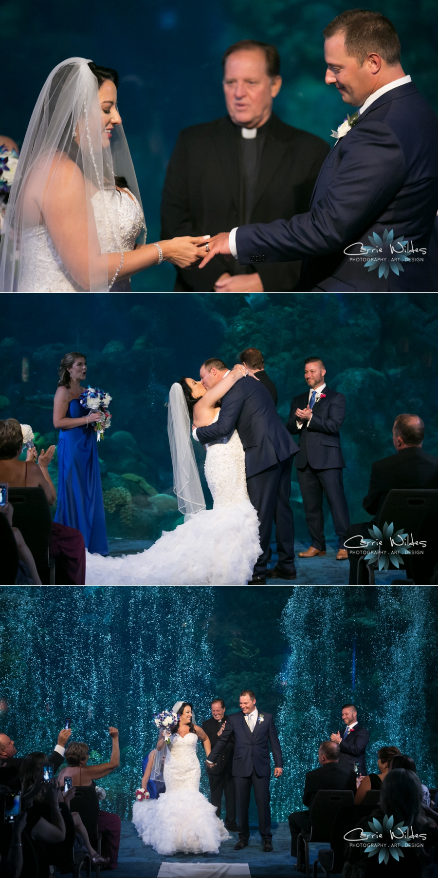 10_20_18 Donna and Drew The Florida Aquarium Wedding_0024.jpg