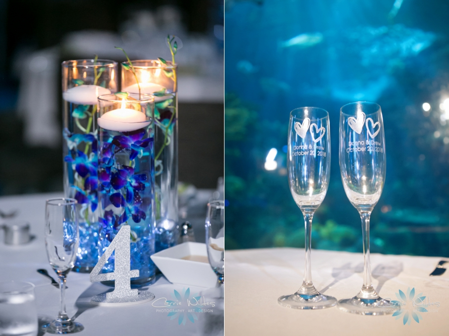 10_20_18 Donna and Drew The Florida Aquarium Wedding_0030.jpg