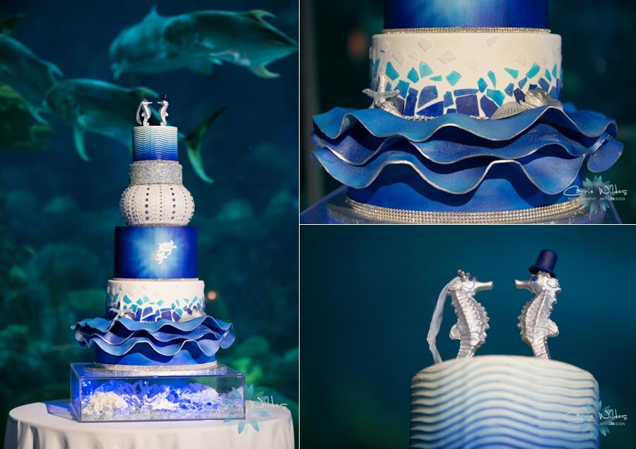 10_20_18 Donna and Drew The Florida Aquarium Wedding_0029.jpg