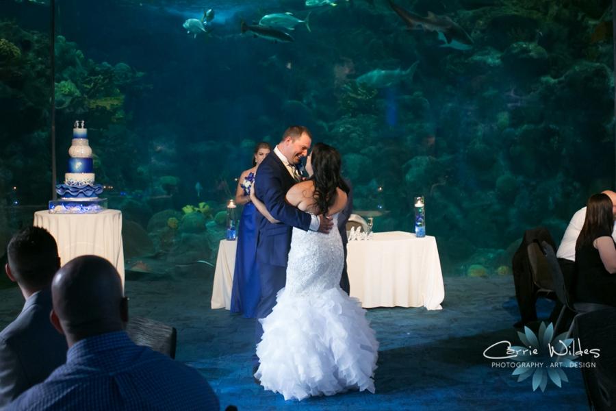 10_20_18 Donna and Drew The Florida Aquarium Wedding_0034.jpg
