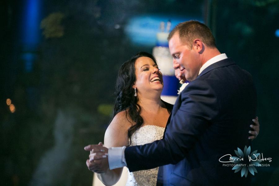 10_20_18 Donna and Drew The Florida Aquarium Wedding_0035.jpg