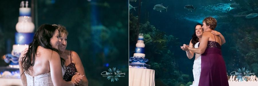 10_20_18 Donna and Drew The Florida Aquarium Wedding_0036.jpg