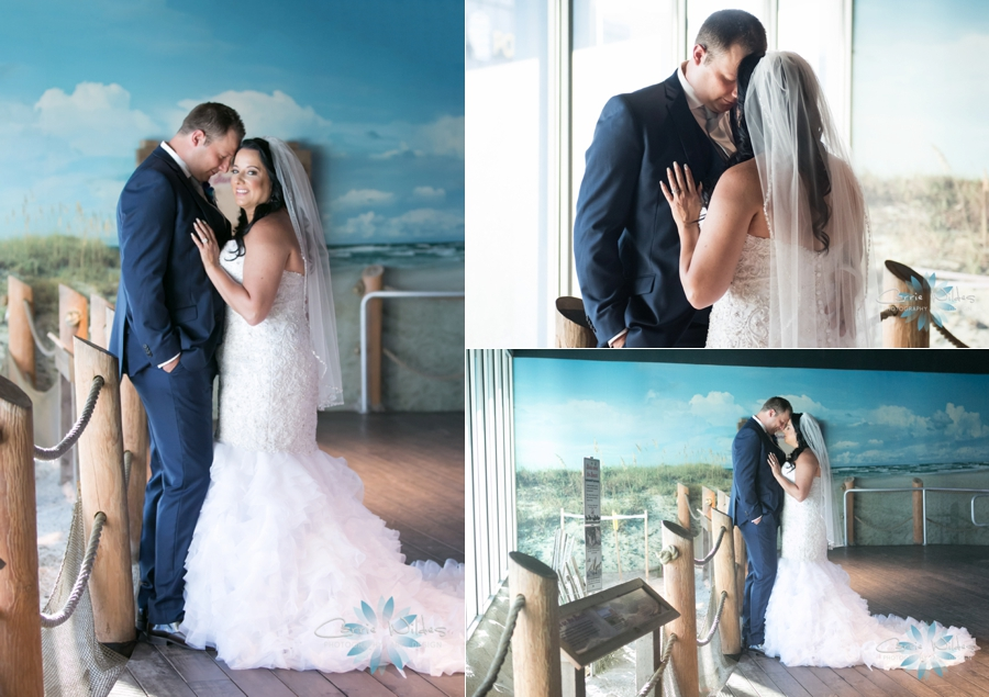 10_20_18 Donna and Drew The Florida Aquarium Wedding_0019.jpg