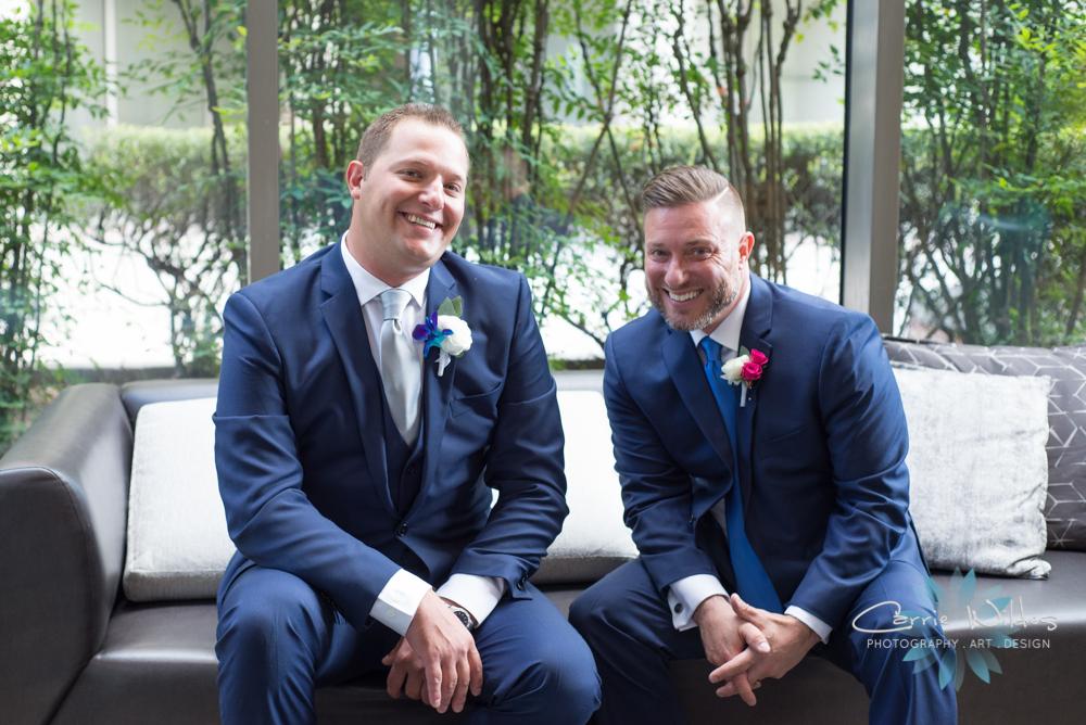 10_20_18 Donna and Drew The Florida Aquarium Wedding 011.jpg