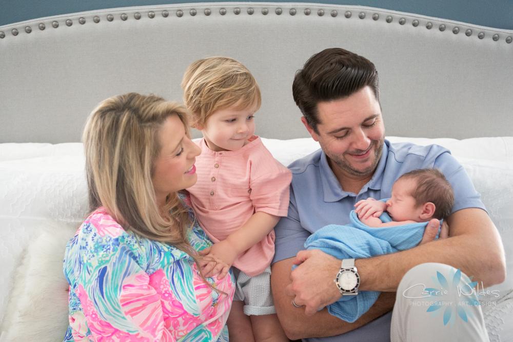 10_15_18 Banks Tampa Newborn Session 015.jpg