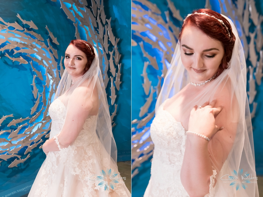 10_21_18 Emily and Bryan Florida Aquarium Wedding_0001.jpg