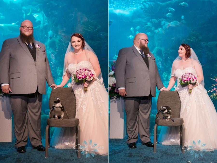 10_21_18 Emily and Bryan Florida Aquarium Wedding_0009.jpg